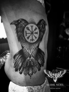 For Bree…..Vegvisir not by me.                                                                                                                                                     Más