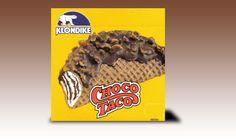 15 Irresistible Ice Cream Truck Treats