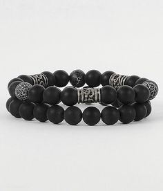 BKE Hubert Bracelet Set