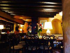 巣ごもり気分になれる喫茶店|カフェアンセーニュ・ダングル 原宿 | IITOKO Chandelier, Ceiling Lights, Lighting, Home Decor, Candelabra, Decoration Home, Room Decor, Chandeliers, Lights