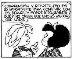 -Mafalda-convivencia