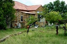 Zaria De Villiers for sale Million Rand Free State, Home Free, Cottage, Houses, Plants, Photos, Homes, Pictures, Cottages