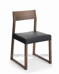 LINEA SE | Meble hotelowe i biurowe - kompleksowe wyposażenie - sofy, krzesła, fotele - Chairconcept Toruń