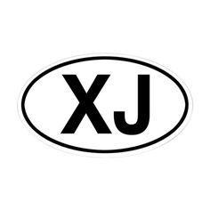 7 Best Jeep Stickers S On Pinterest Autos Decals And. Xj Jeep Cherokee Decal. Jeep. Box Cherokee Cover Grand Diagram 199 Fuse 8jeep At Scoala.co