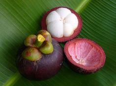 20 fruits surprenants dont vous n'avez jamais entendu parler   Bio à la une