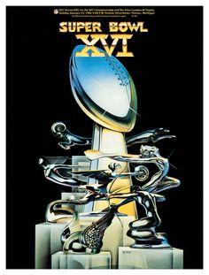 New Era San Francisco 49ers Super Bowl XXIX Commemorative Super Wide Point Knit Beanie - Scarlet/Gold