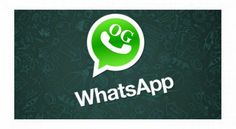 How To use two numbers on whatsapp   Go to : http://www.techapace.com/2014/12/how-to-use-two-phone-numbers-on-whatsapp.html