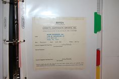 1979 Ferrari 308 GTS Serial Number 27705-Original window sticker