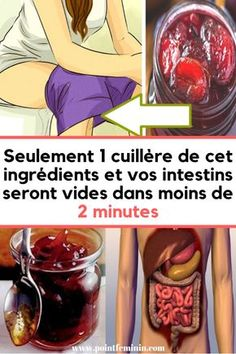 Only 1 Tablespoon Of This and Your Bowels Gone Within 2 Minutes - Foody Healthy Recipes - Pins Healthy Habits, Get Healthy, Healthy Life, Healthy Eating, Healthy Food, Herbal Remedies, Health Remedies, Natural Remedies, Health And Beauty Tips
