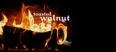 Toasted Walnut - Sweet Chinese Green Tea With Walnut, Dried Pineapple, Coconut And Almond Candied Pineapple, Dried Pineapple, Pineapple Coconut, Green Fire, Go Green, Sencha Green Tea, Davids Tea, Chinese Greens, Network For Good