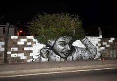 """Résultat de recherche d'images pour """"street art"""""""