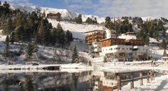 Sundance Mountain Resort - Apartments - $85 - Hotels Austria TurracherHohe http://www.justigo.com/hotels/austria/turracher-hohe/sundance-resort_46084.html