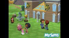 MySims-Wii-Screenshot2.jpg