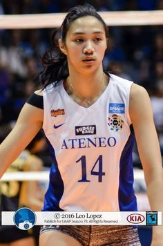 ♡ Pinterest ⇒@KristelMendoza♡ Female Volleyball Players, Women Volleyball, Girl Crushes, Eagles, Iphone Wallpaper, Bae, Frames, Sports, Tops