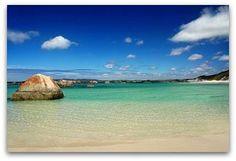 Afbeelding van http://www.travel-australia-planning-guide.com/images/australia-beaches-5.jpg.