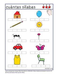 Spanish Classroom, Playroom, Kindergarten, Homeschool, Flamingo, Activities, Writing, How To Plan, Education