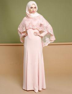 b49e6df88c0 Islam Achat - Boutique en ligne de produits Musulmans pas cher. Veste  TailleurRobe ...