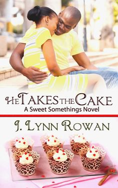 http://www.longandshortreviews.com/guest-blogs/he-takes-the-cake-by-j-lynn-rowan-spotlight-and-giveaway/