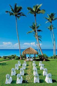 Dominican Republic - Dreams La Romana