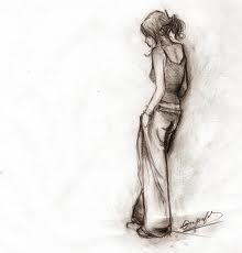 yalnızlık diye bir şey yok aslında ama sen yokken anladım yalnızlık aslında sensizlikmiş