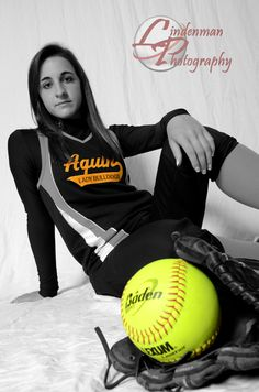 Another cool softball pic