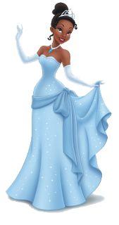 Baú dos Criativos: Princesas Disney