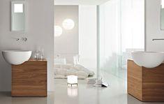 top-ten-modern-wood-bathroom-vanities-sub3