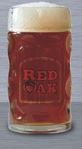 Red Oak Brewery in Whitsett crafts fresh, pure, Bavarian-style lagers using only four ingredients.