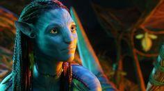 'Avatar' Locks Down Release Dates for Four Sequel Films
