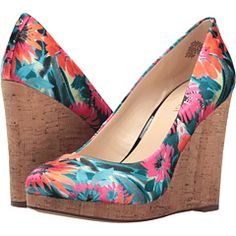 Nine West Halenia 2