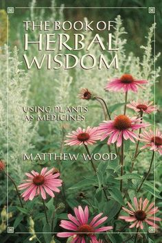 Matthew Wood is recognized world wide as one of the United States' mostreknown herbalists. His previous book, Seven Herbs: Plants as Healers, was awatershed in teaching herbal healing as a part of total wellness. In The Bookof Herbal Wisdom, this is continued and enlarged in wonderful detail. This isa must-read for anyone working in the natural health field or interested inself healing with herbs. For those of us who consider not only our physicalrelations #WartsOnHands Natural Cough Remedies, Natural Health Remedies, Natural Cures, Herbal Remedies, Warts On Hands, Warts On Face, Foot Warts, Reiki, Get Rid Of Warts