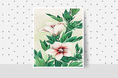 Vintage Wall Art, Vintage Decor, Romantic Artwork, Printable Art, Printables, Artwork For Home, Floral Wall Art, Beautiful Gifts, Amazing Flowers