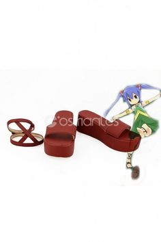 Fairy Tail Wendy Marvell Cosplay Shoes Miku Cosplay, Cosplay Wigs, Cosplay Costumes, Daredevil Matt Murdock, Cosplay Boots, Magical Girl, Fairy Tail, Calves, Shoes