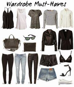 Разбор гардероба самостоятельноПеределки из старых джинсовЧто сделать из старой футболки (видео)Как складывать вещи (видео)
