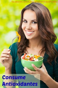 Do you believe that losing weight is a difficult choice? You'll be amazed to know the 12 simple ways to lose weight the healthy way. Kiwi, Ways To Lose Weight, Losing Weight, Natural Herbs, Thing 1 Thing 2, Healthy Weight Loss, Simple Way, Health Tips, Spinach