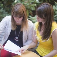 First Spanish Lessons: Talking About Your Spanish Studies
