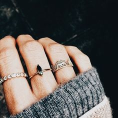 06933f9c14f28 126 Best RING ME SOMETIME images in 2019 | Rings, Jewelry ...