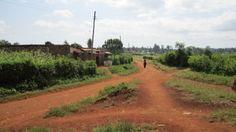 Abbie & Amanda Volunteer in Makuyu Village, Kenya Feedback & Reviews https://www.abroaderview.org