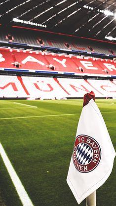 Messi, Fc Hollywood, Bayern Munich Wallpapers, Germany Football, Fc Bayern Munich, Robert Lewandowski, As Roma, Fifa World Cup, Soccer Players