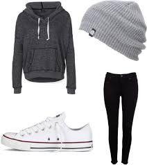 Skater fashion concept