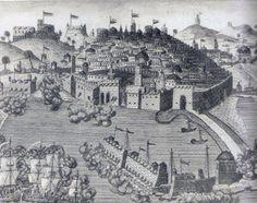 http://upload.wikimedia.org/wikipedia/commons/2/2e/Bombardement_d%27Alger.1682.jpg