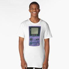 Classic transparent purple mini video games Tri-blend T-Shirt #tee #tshirt #mens #triblend #clothing #Photography #Digitalmanipulation #Vintage #Classic #Retro #Gameboy #Gameguy #Console #8bit #Pixelate #Gameboycolor #Videogames #Triforce #zelda #Link #Classic #Transparent #gameretro #pixelart #pixelate #purple #game8bit #retrogames #vintagegame