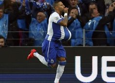 Babystuf.nl - Ricardo Quaresma, Sneijder style