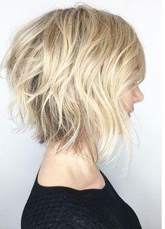 Hair by drelefevre on Insta ❤️