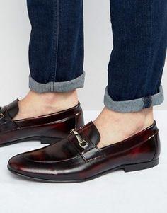 Men's sale & outlet shoes, boots & trainers | ASOS