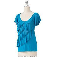 af86071454b Kohl s 500 Error. Simply VeraVera WangSpecial Occasion DressesKohlsPlus Size  ...
