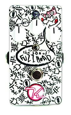 Just added another great item to our store Keeley KSOFH Guit... check it out @ http://guitarisms.com/products/keeley-ksofh-guitar-distortion-effects-pedal?utm_campaign=social_autopilot&utm_source=pin&utm_medium=pin