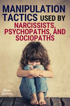 41 Harmful Manipulation Tactics Used By Narcissists, Psychopaths, and Sociopaths - Abuse Warrior Narcissist And Empath, Narcissistic People, Narcissistic Mother, Narcissistic Abuse Recovery, Narcissistic Behavior, Narcissistic Sociopath, Narcissistic Personality Disorder, Toxic Relationships, Relationship Tips