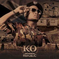 K.O: Skhanda Republic