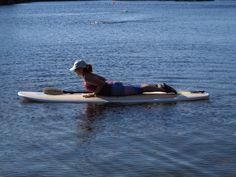 Thetis Lake Stand Up Paddle, Sup Yoga, Standup Paddle Board, Paddle Boarding, Beautiful Places, Surfing, Outdoors, Boat, Activities